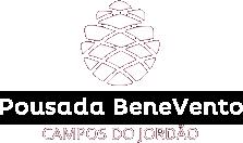 Pousada Benevento