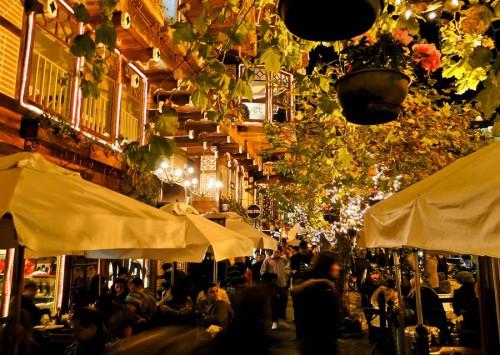 Corpus Christi em Campos do Jordão: cinco passeios para curtir o feriado